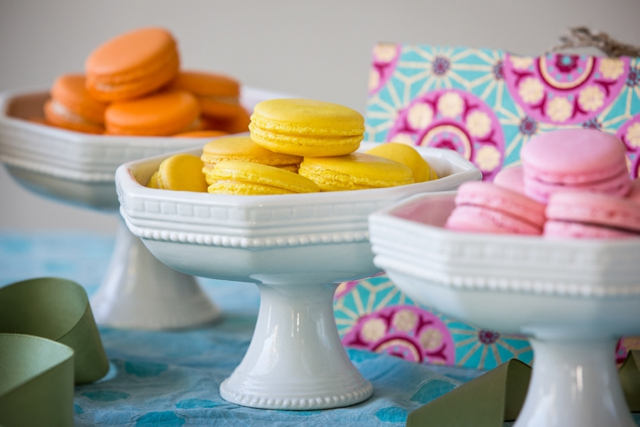 Macarons-Turks-and-Caicos