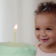 First Birthday Cakes Grace Bay for Baby Gap