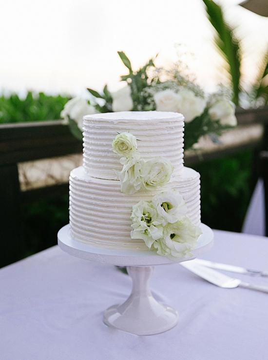 from-scratch-wedding-cakes-01
